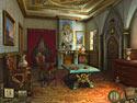 1. Dark Tales: Los asesinatos de la Rúe Morgue por Ed juego captura de pantalla