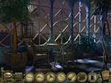 2. Dark Tales: Edgar Allan Poe's El Gato Negro juego captura de pantalla