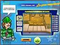 2. Diner Dash 5: BOOM juego captura de pantalla