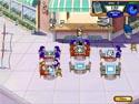 2. Diner Dash 2 Restaurant Rescue juego captura de pantalla