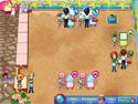 2. Doggie Dash juego captura de pantalla