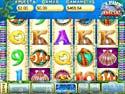 1. Dolphin Dice Slots juego captura de pantalla