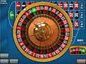 2. Dolphin Dice Slots juego captura de pantalla