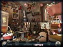 2. Doors of the Mind: Misterios Interiores juego captura de pantalla