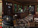 1. Dr. Jekyll & Mr. Hyde: The Strange Case juego captura de pantalla