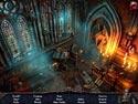 1. Drácula: el amor mata juego captura de pantalla