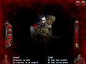 2. Drácula: el amor mata juego captura de pantalla