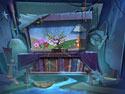 2. Drawn ®: El Vuelo Oscuro - Edición Coleccionista juego captura de pantalla