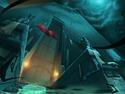 1. Drawn®: El Vuelo Oscuro juego captura de pantalla