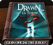Drawn®: La Torre   - Guía de Estrategia