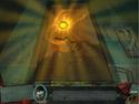 2. Drawn®: La Torre juego captura de pantalla