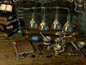 2. Echoes of the Past: El Castillo de las sombras juego captura de pantalla