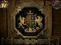 2. Echoes of the Past: La Casa Real de Piedra juego captura de pantalla