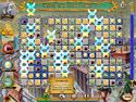 2. Eco-Match juego captura de pantalla