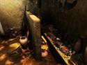2. Egipto III: El Destino de Ramsés juego captura de pantalla