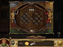 2. El Bufón juego captura de pantalla
