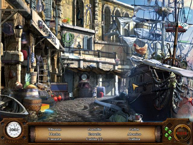 Imagenes De Descargar Juegos Objetos Ocultos Gratis Espanol