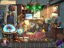 1. Elementals: The Magic Key juego captura de pantalla
