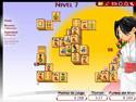 1. Elite Mahjong juego captura de pantalla