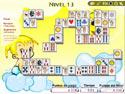2. Elite Mahjong juego captura de pantalla