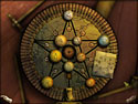2. Elixir of Immortality juego captura de pantalla