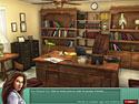 1. Elizabeth Find M.D.: Diagnosis Mystery juego captura de pantalla