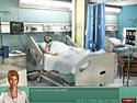 2. Elizabeth Find M.D.: Diagnosis Mystery juego captura de pantalla