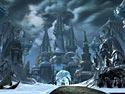 1. Empress of the Deep 2: La Canción de la Ballena Az juego captura de pantalla