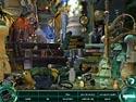 1. Empress of the Deep:  El Secreto Más Oscuro juego captura de pantalla