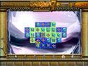 1. Enigma 7 juego captura de pantalla