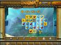 2. Enigma 7 juego captura de pantalla