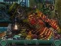 1. Epic Adventures: maldición a bordo juego captura de pantalla
