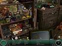 2. Epic Adventures: maldición a bordo juego captura de pantalla