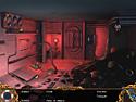 1. Epic Escapes: Mares Oscuros juego captura de pantalla