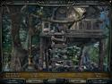 2. Escape Rosecliff Island juego captura de pantalla