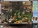 1. Escape the Museum 2 juego captura de pantalla