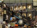 1. Escape the Museum juego captura de pantalla