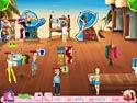 1. Fashion Boutique juego captura de pantalla