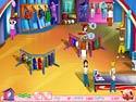 2. Fashion Boutique juego captura de pantalla