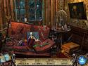 1. Fear for Sale: El misterio de la Mansión McInroy juego captura de pantalla