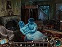 2. Fear for Sale: El misterio de la Mansión McInroy juego captura de pantalla