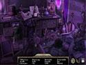 1. Fiction Fixers: The Curse of OZ juego captura de pantalla