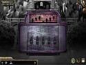 2. Fiction Fixers: The Curse of OZ juego captura de pantalla