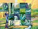 2. Fuerza del Amor Mahjong juego captura de pantalla