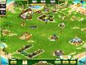 2. Hobby Farm juego captura de pantalla