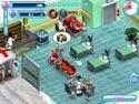 1. Hospital Hustle juego captura de pantalla
