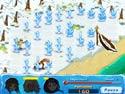 2. Ice Blast juego captura de pantalla