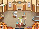 1. Jane's Hotel Mania juego captura de pantalla