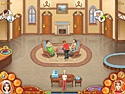 2. Jane's Hotel Mania juego captura de pantalla