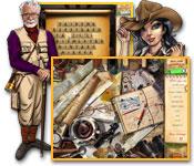 La Atlántida: Misterios de inventores antiguos